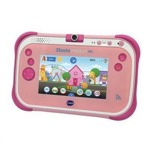 Tablet VTech Storio MAX 2.0 - Roze