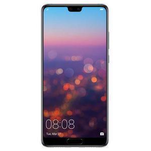 Huawei P20 64 Go Dual Sim - Twilight - Débloqué