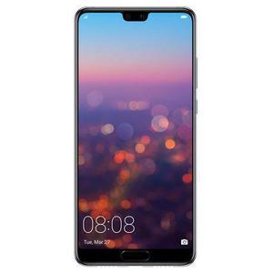 Huawei P20 64 Gb Dual Sim - Twilight - Ohne Vertrag