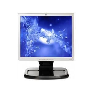 """Bildschirm 17"""" LCD SXGA HP 1740"""