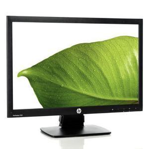 "Bildschirm 21"" LCD FHD HP ProDisplay P221"