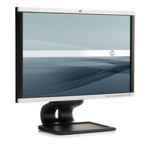 """Écran 22"""" LCD WXGA+ HP LA2205wg"""