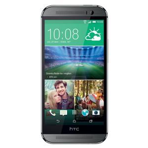 HTC One M8s 16 Gb   - Gris - Libre