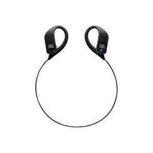 Ecouteurs Intra-auriculaire Bluetooth - Jbl Endurance Sprint