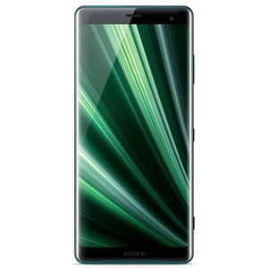 Sony Xperia XZ3 64 Gb - Grün - Ohne Vertrag