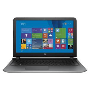 """HP Pavilion Notebook 15-AB214NF 15"""" Core i7 2,4 GHz - HDD 1 TB - 4GB AZERTY - Frans"""