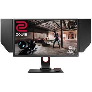 """Benq Zowie XL2546 Tietokoneen näyttö 24"""" LED FHD"""
