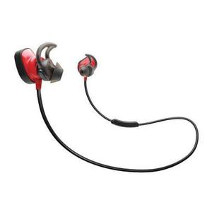 Ohrhörer In-Ear Bluetooth - Bose SoundSport