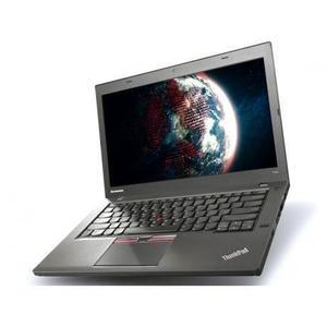 """Lenovo Thinkpad T450 14,1"""" (2013)"""
