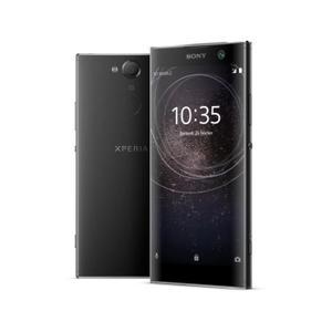 Sony Xperia XA2 32 Go Dual Sim - Noir - Débloqué