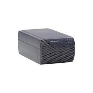 NAS Server Overland SnapServer 210