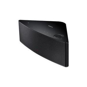 Lautsprecher Bluetooth M5 Wam-550 - Schwarz