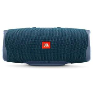Altavoces  Bluetooth Jbl Charge 4 - Azul