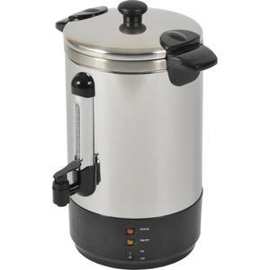 Percolator Kaffeemaschine Kitchen Chef Pro ZJ-150