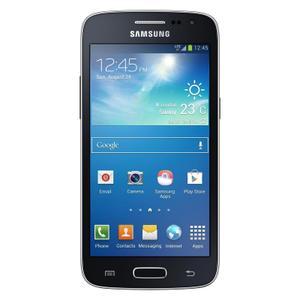 Galaxy Core 8 Go   - Noir - Débloqué