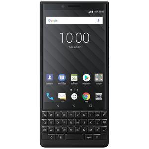 BlackBerry KEY2 LE 64 Gb Dual Sim - Champán - Libre