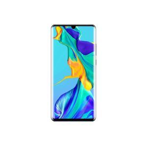 Huawei P30 Pro 128 Go   - Orange - Débloqué