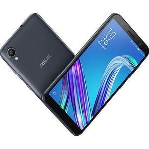 Asus ZenFone Live ZA550KL 16 Gb - Schwarz - Ohne Vertrag