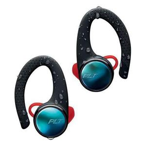 Auriculares Bluetooth - Plantronics BackBeat FIT 3100