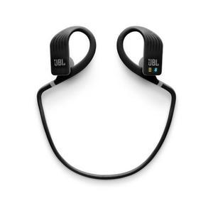 Jbl Endurance Dive Kuulokkeet Bluetooth