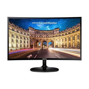 """Monitor 24"""" LED FHD  C24F390FHUXEN"""