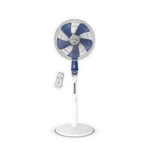 Ventilatore Rowenta VU6410F0