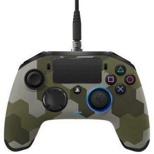 Controller Nacon Revolution Pro 2 voor PlayStation 4 - Camouflage