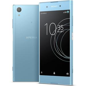 Sony Xperia XA1 Plus 32 Go Dual Sim - Bleu - Débloqué