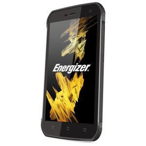 Energizer E520 16 Go Dual Sim - Noir - Débloqué