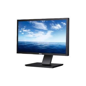 """Bildschirm 23"""" LCD FHD Dell U2311H"""