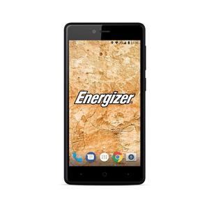 Energizer Energy S500 16GB   - Zwart - Simlockvrij