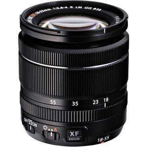 Objectif X 27-84mm f/2.8-4