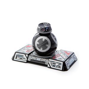 Robot droïde connecté Sphero BB-9E