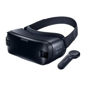 Casque VR - Réalité Virtuelle  Gear VR
