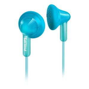 Ecouteurs Intra-auriculaire - Philips SHE3010TL/00