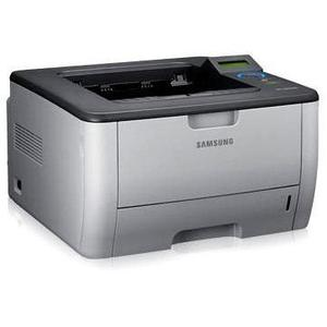 ML-2855ND Printer