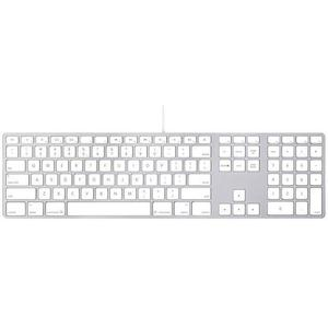 Tastatur Apple A1243 - QWERTY