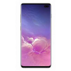 Galaxy S10+ 512 GB   - Ceramic Black - Unlocked