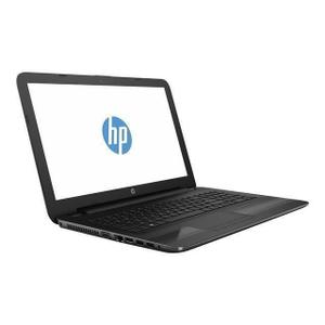 "HP 255 G5 15"" E2-Series 1,8 GHz  - HDD 500 Go - 4 Go AZERTY - Français"