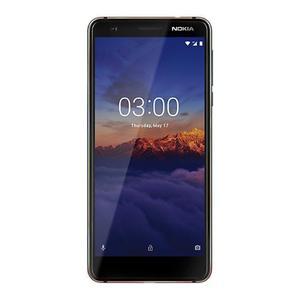 Nokia 43833 16GB - Sininen - Lukitsematon