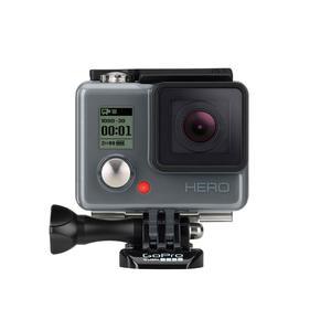 Action Sport-Kamera GoPro Hero (2014)