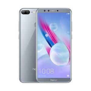 Huawei Honor 9 Lite 32 Go Dual Sim - Gris - Débloqué