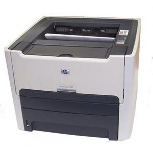Printer Monochrome Laser HP LaserJet 1320
