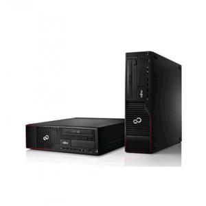 Fujitsu Esprimo E700 E90 Pentium 2,8 GHz - HDD 500 GB RAM 2 GB