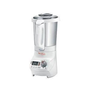 Mixer Moulinex LM9001b6