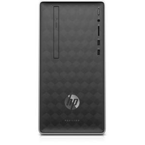 Hp 590-a0025nf E2 1,8 GHz - HDD 1 To RAM 4 Go