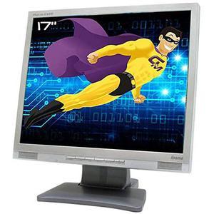 """Écran 17"""" LCD SXGA Liyama ProLite E431S-S"""