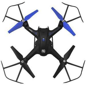Drone  Pnj DR-Sky HD 7 min