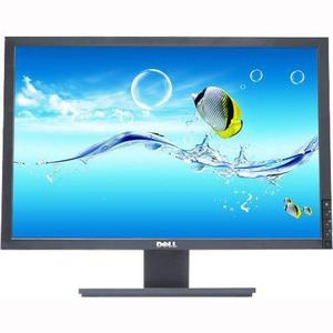 """Écran 20"""" LCD WSXGA+ Dell E2009WT"""
