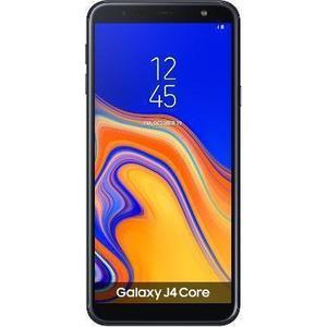 Galaxy J4 Core 16GB Dual Sim - Blu